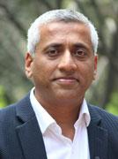 Nagesh Karuturi