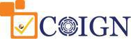 COIGN Logo