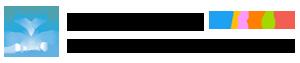 HET Logo