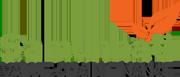 Samannuti Logo
