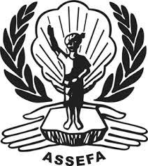 ASEEFA Logo
