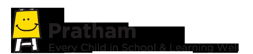 Pratham Foundation