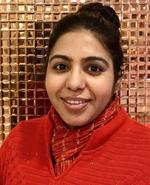 Manu Khanna